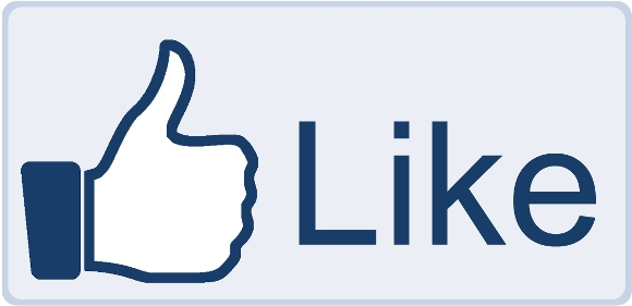 How I got 10,000 Likes for my Facebook Page in 4 weeks