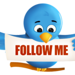 9 Dead Simple Tips to Get more Twitter Followers