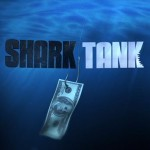 How Watching Shark Tank Helped Me Get My Startup Funded