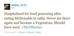 McDstories2