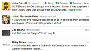 McDstories3