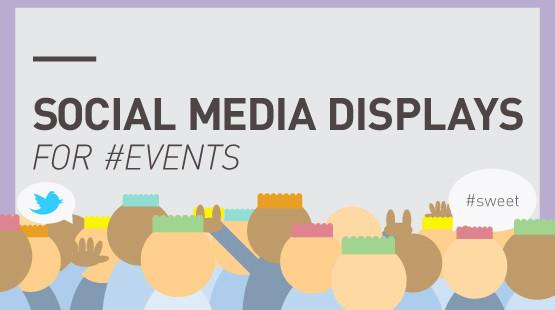 5 Social Media for Events Tools You Need