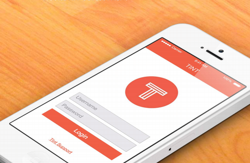 Building Responsive Widgets for Mobile