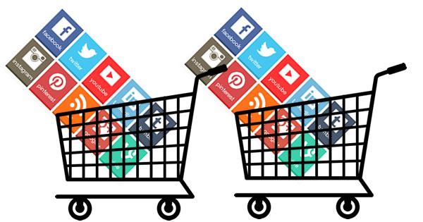 3 Social eCommerce Tips to Increase Your Sales