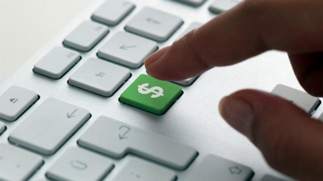 How to Monetize Your Social Media via Social Hubs