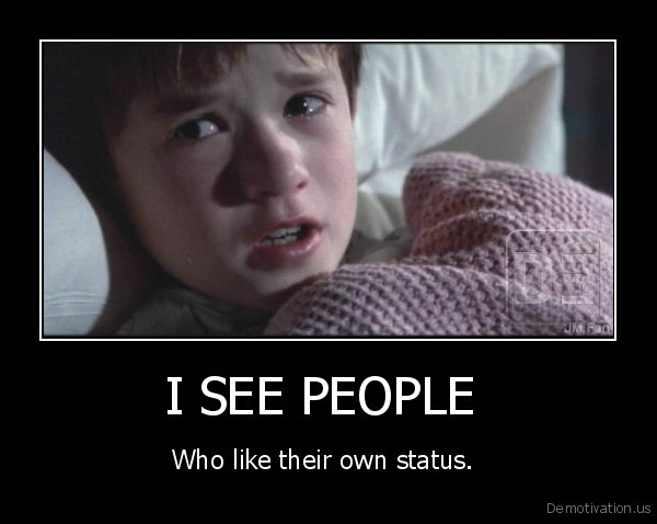 demotivation.us_I-SEE-PEOPLE-Who-like-their-own-status.-_134435125833